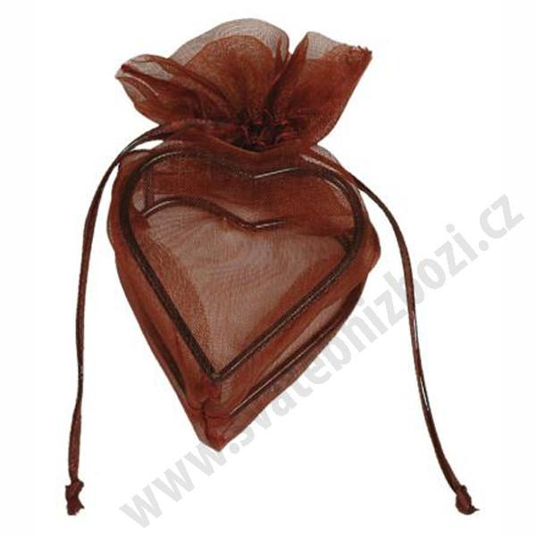 Čokoladna romantika - Page 21 C2873_0014_svatebni_organzove_mosnicky_srdce_cokoladova_1