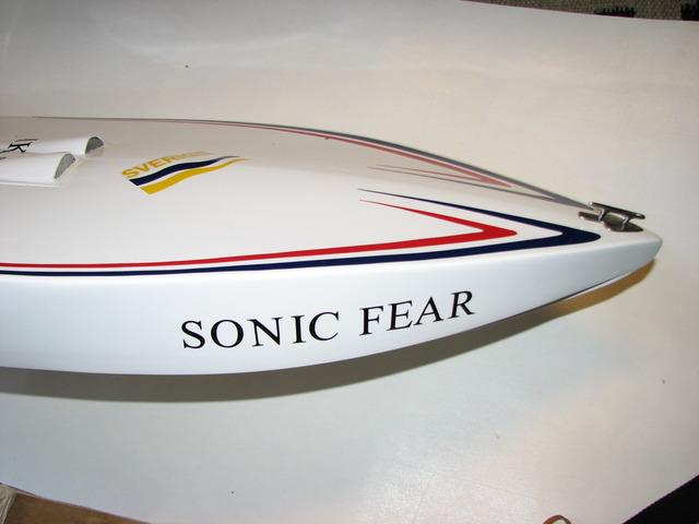 Jag bygger en båt, (förlåt...) Sonic Fear - Sida 3 IMG_6315