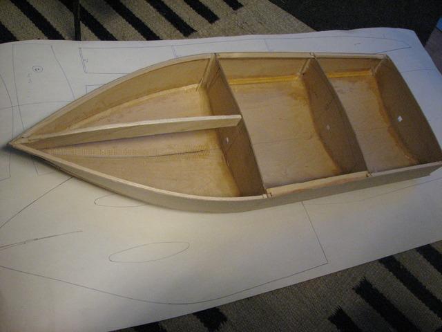 Aqua Fear (Ooops, en båt till....) IMG_6331