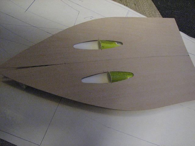 Aqua Fear (Ooops, en båt till....) IMG_6333