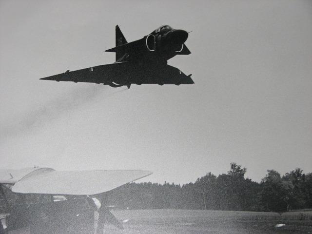 Flygdag Alingsås 1980 IMG_6337