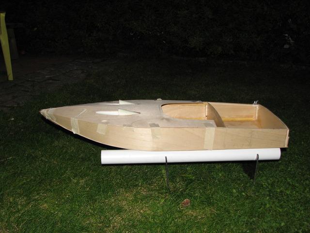 Aqua Fear (Ooops, en båt till....) IMG_6342