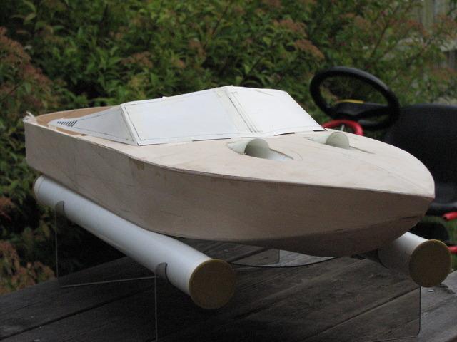 Aqua Fear (Ooops, en båt till....) IMG_6371