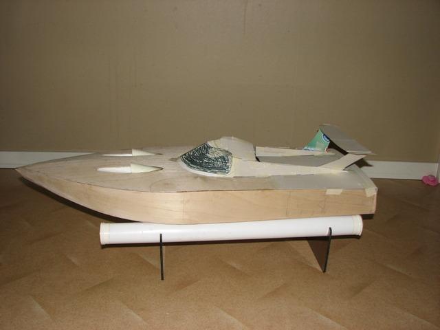 Aqua Fear (Ooops, en båt till....) IMG_6381