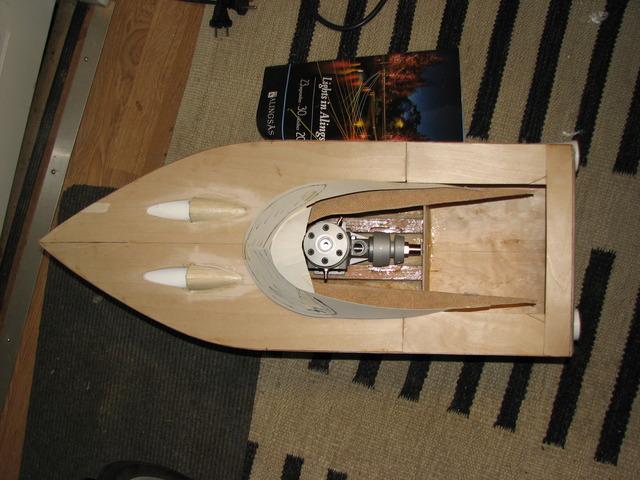 Aqua Fear (Ooops, en båt till....) IMG_6408