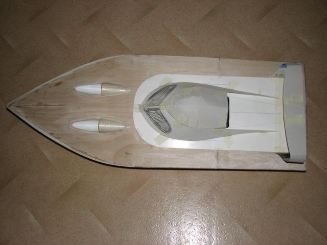 Aqua Fear (Ooops, en båt till....) - Sida 2 IMG_6417