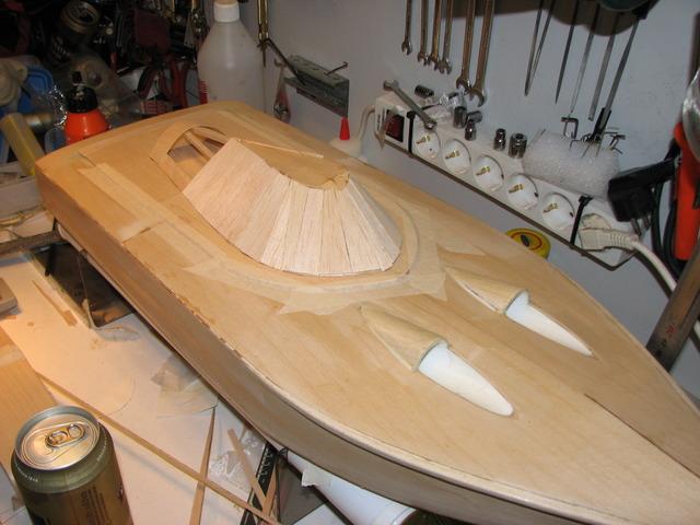 Aqua Fear (Ooops, en båt till....) - Sida 2 IMG_6419