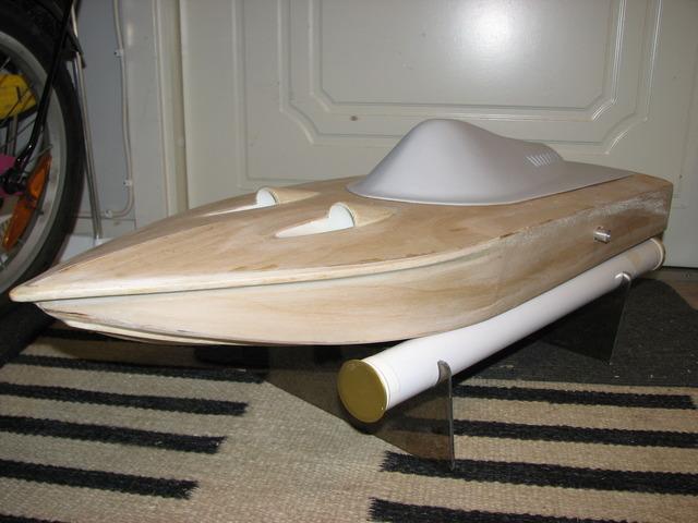 Aqua Fear (Ooops, en båt till....) - Sida 2 IMG_6439