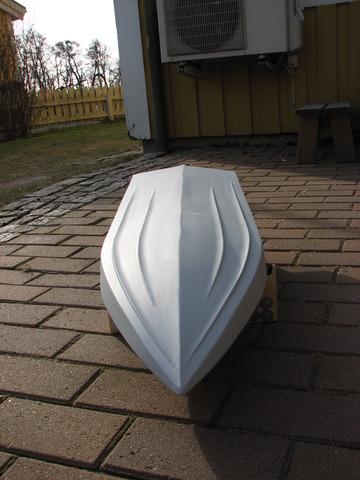Man kanske skulle bygga en båt??? (Thunder Wave) - Sida 2 IMG_6514