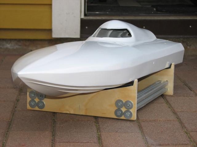 Man kanske skulle bygga en båt??? (Thunder Wave) - Sida 3 IMG_6672