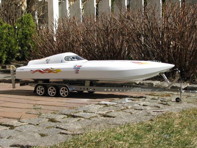 Man kanske skulle bygga en båt??? (Thunder Wave) - Sida 3 IMG_6701
