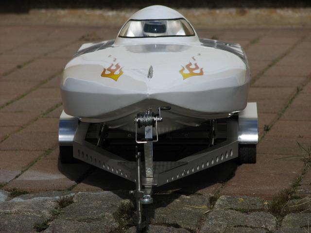 Man kanske skulle bygga en båt??? (Thunder Wave) - Sida 3 IMG_6702