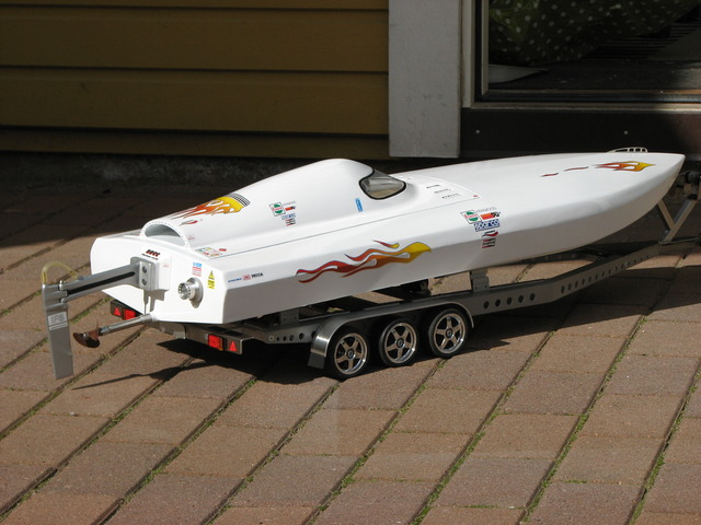 Man kanske skulle bygga en båt??? (Thunder Wave) - Sida 3 IMG_6713