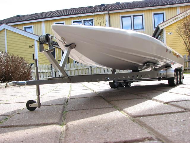 Man kanske skulle bygga en båt??? (Thunder Wave) - Sida 3 IMG_6719