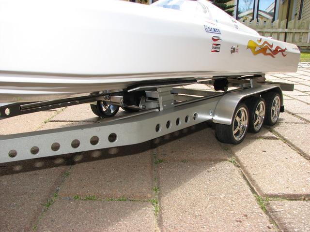 Man kanske skulle bygga en båt??? (Thunder Wave) - Sida 3 IMG_6720