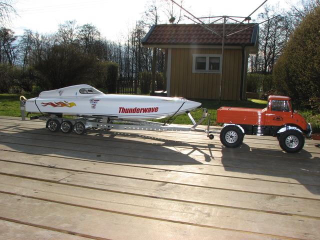 Man kanske skulle bygga en båt??? (Thunder Wave) - Sida 3 IMG_6725