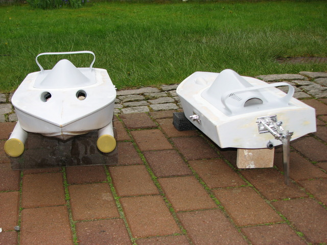 Aqua Fear (Ooops, en båt till....) - Sida 2 IMG_6753