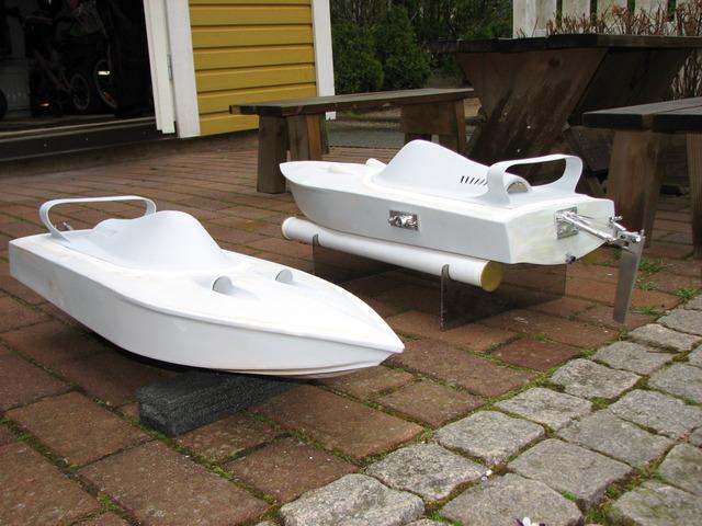Aqua Fear (Ooops, en båt till....) - Sida 2 IMG_6754