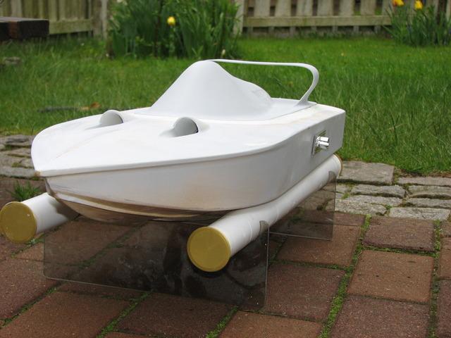 Aqua Fear (Ooops, en båt till....) - Sida 2 IMG_6755