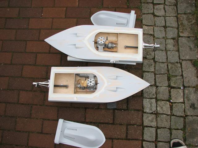 Aqua Fear (Ooops, en båt till....) - Sida 2 IMG_6759