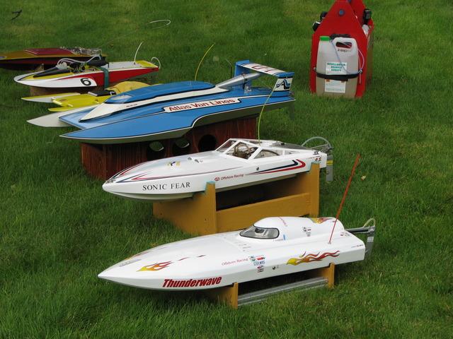 14 Juli (båtåkning...) IMG_6837