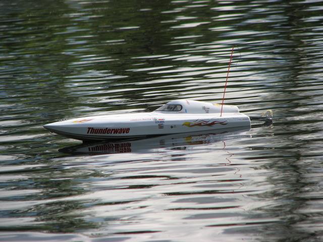14 Juli (båtåkning...) IMG_6864