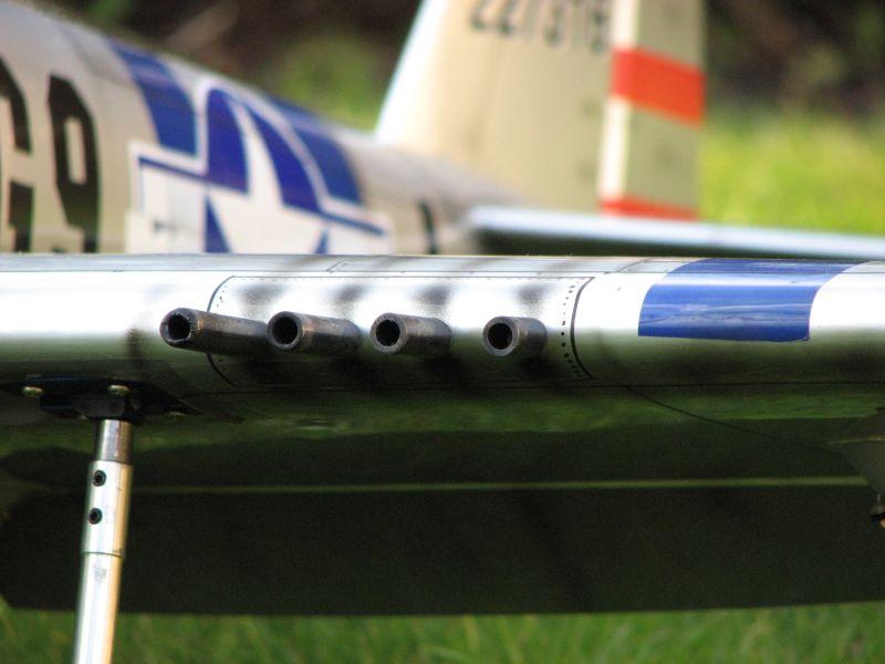 Letraline (0,5mm tape) Liten_kanoner