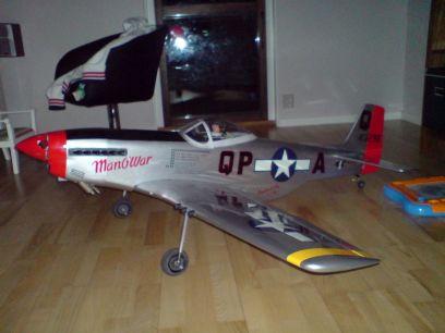 P-51D Mustang - Sida 2 P-51.49