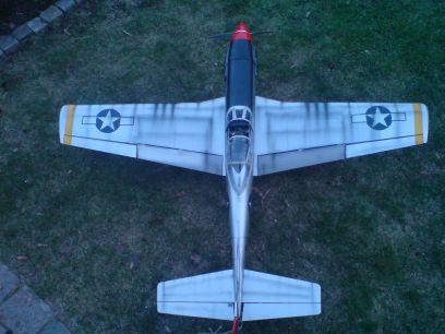 P-51D Mustang - Sida 2 P-51.55