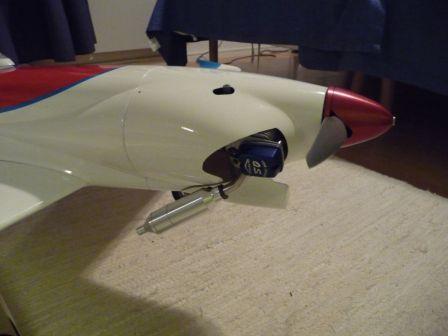 Kelly F1 Reno Racer P1020583