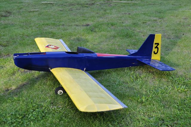 PILOTS ATTAKER 28 281