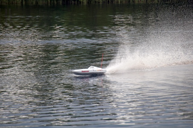 14 Juli (båtåkning...) _DSC0007_redigerad-1
