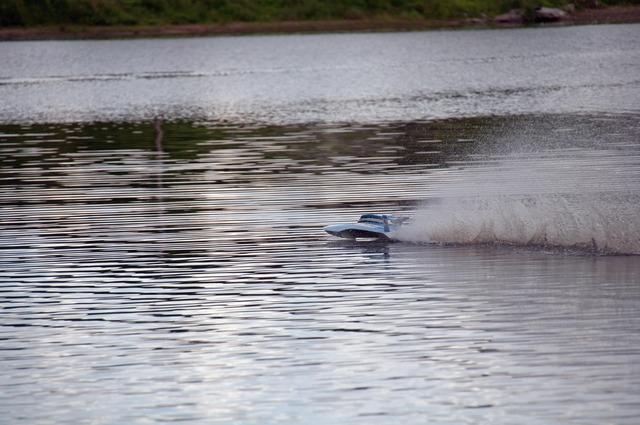 14 Juli (båtåkning...) _DSC0038_redigerad-1