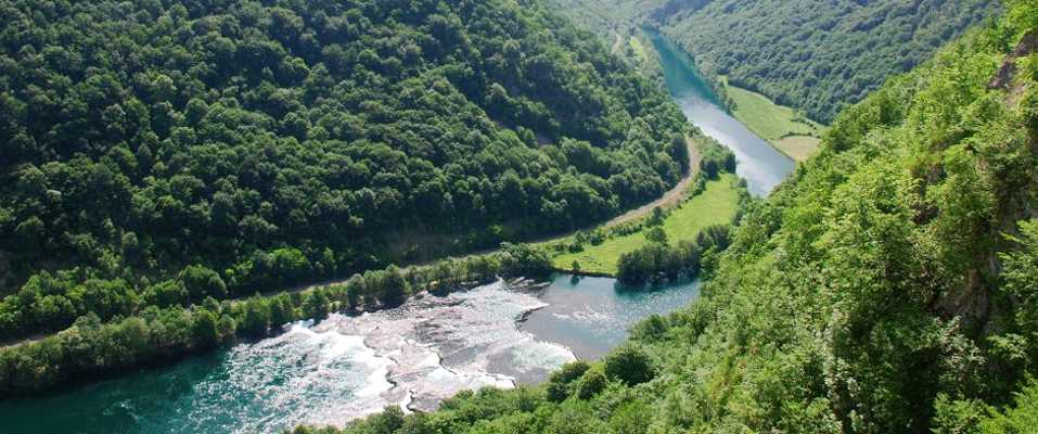 Bosna i Hercegovina Una15