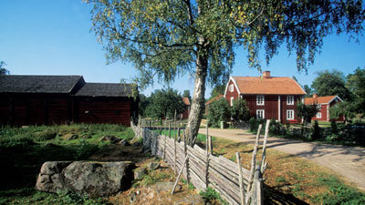 Švedska - Page 2 Letar-du-efter-en-stuga-rum-eller-laegenhet-i-sverige-vaelkommen-till-tripto
