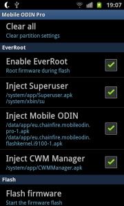 [root]-Mobile-ODIN-Pro Mobile_odin_pro_2-180x300