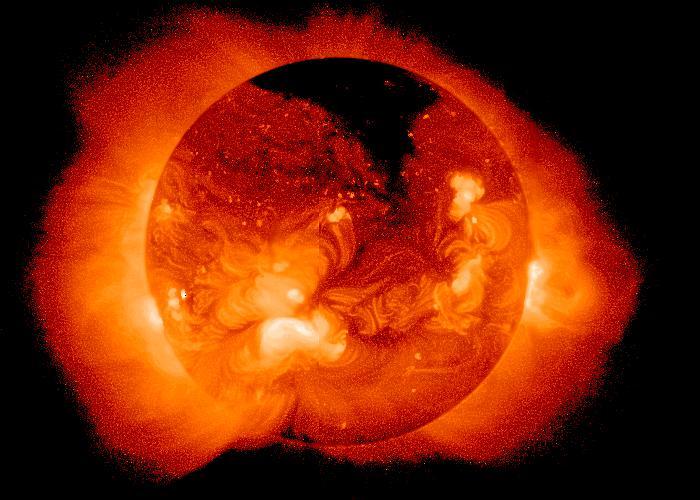 Sunce Corholes01