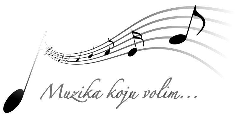 Kako muzika utiče na psihološko stanje ljudi  63504d1365370198-muzika-koju-volim-ili-%C5%A1ta-slu%C5%A1ate-sada-muzika-music