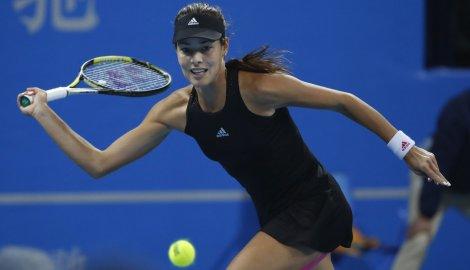 ATP i WTA lista 274617