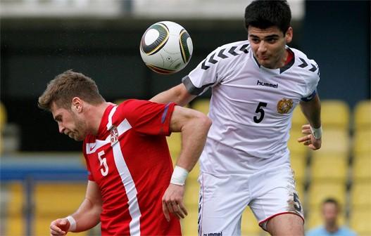 """Fudbalska reprezentacija Srbije - """"Orlovi"""" 3fb041b1398b0f0bddac8744da246c14"""
