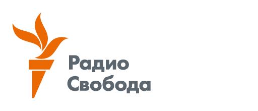 Хавира nukus-a Logo