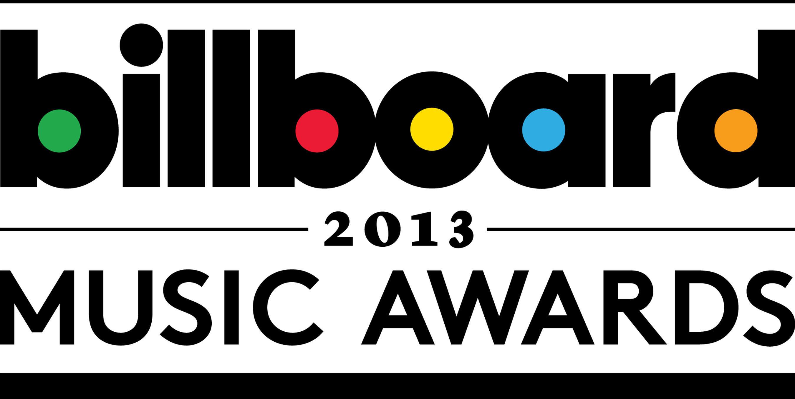 "Single ⇨ ""Come and Get It"" - Página 19 Billboard-2013-music-Awards"