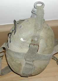 l'Armée Chinoise 1920-1945  C019a