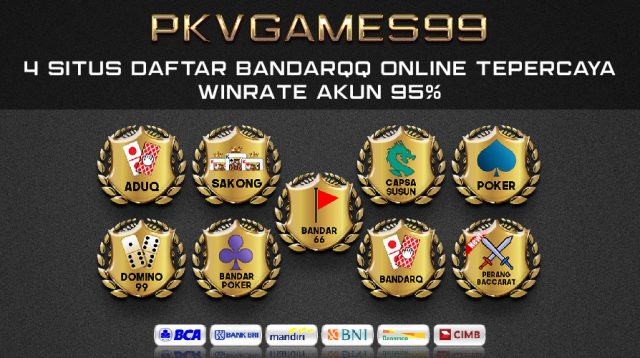 Points To Know When Choosing An On the net On line casino 4-situs-daftar-bandarqq-online-terpercaya-640x358