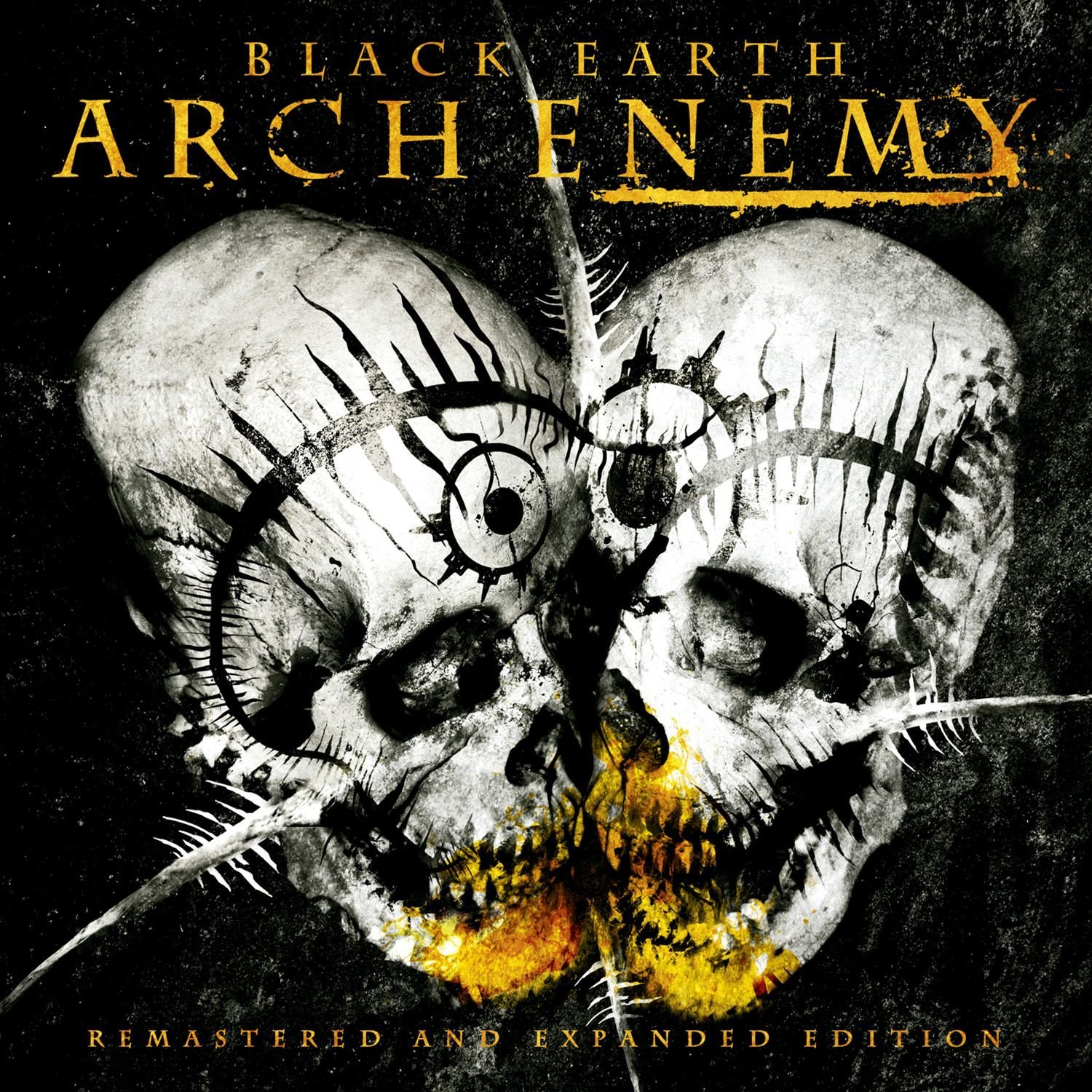 [Metal] Playlist - Page 17 Arch-Enemy-Black-Earth-remastered