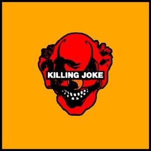 Killing Joke Killingjoke01