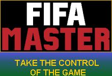 Creation Master Beta 1 y 2 FIFAMaster220x150
