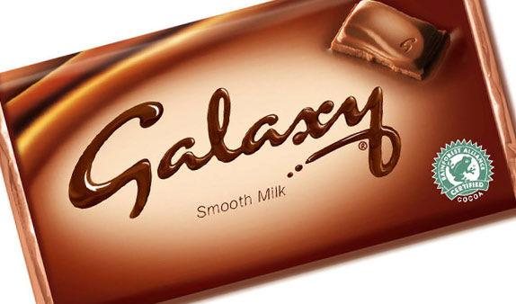 Zeichen der Endzeit - Seite 3 Galaxy-chocolate-bar_0