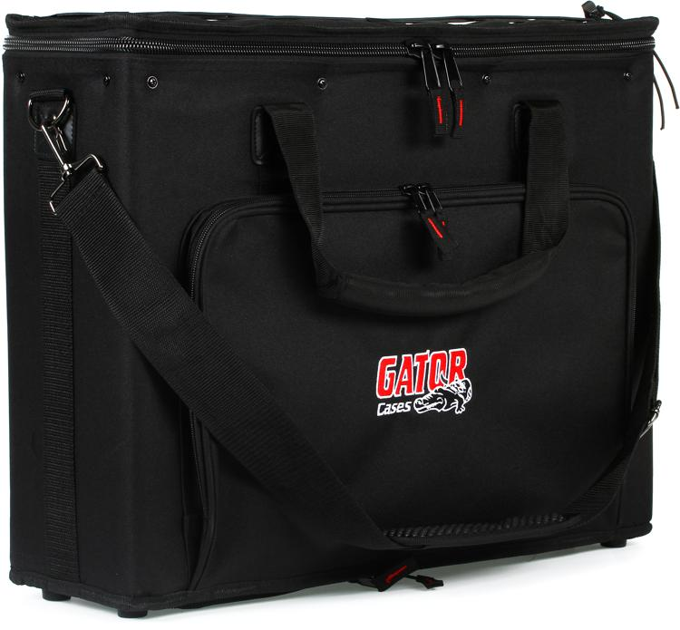 bag para amplificador GRB3-large