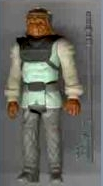 TIG: Vintage Star Wars Hall of Fame & Hall of Shame Results - Page 4 ROTJ-Nikto-Complete-staff
